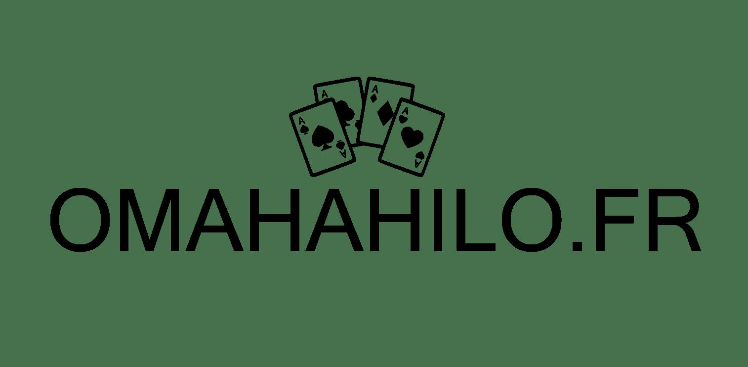 Omaha Hilo